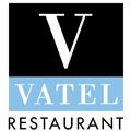 Restaurant Vatel Nîmes gastronomique au sein de l'Hôtel et Spa ****
