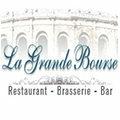 La Grande Bourse Nîmes bar-restaurant à quelques pas des Arènes