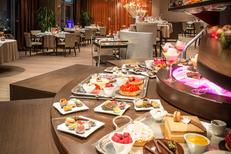 Vatel Nîmes Restaurant gastronomique au sein de l'Hôtel et Spa Vatel **** (® Vatel)